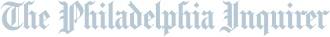 Philadelphia inquirer logo